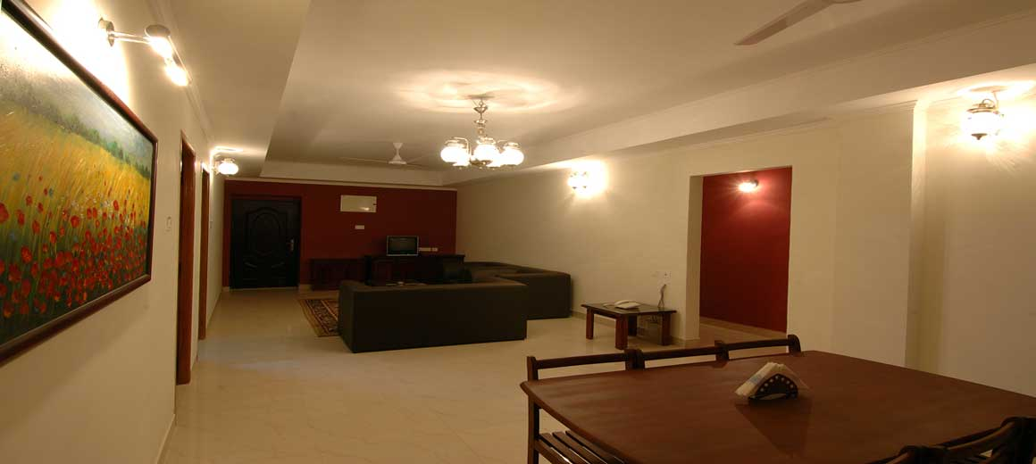 Serviced apartments in chennai chennai 28 images for Design hotel chennai contact number